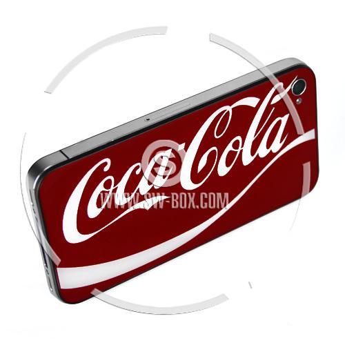 coca cola co a case 1 3 Amazoncouk: coca cola iphone case amazoncouk today's deals warehouse deals outlet subscribe & save vouchers amazon genuine coca cola case you want your.