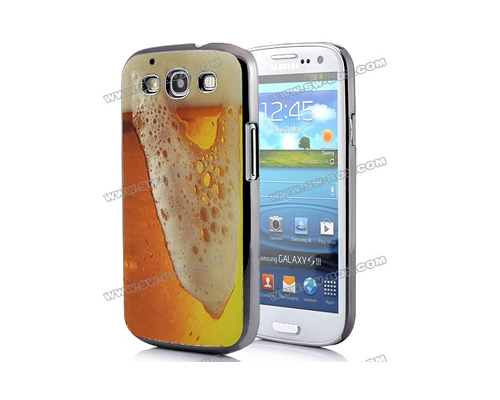 Cooling Case For Samsung Galaxy S3 : Cool samsung galaxy s iii cases roundup always new of
